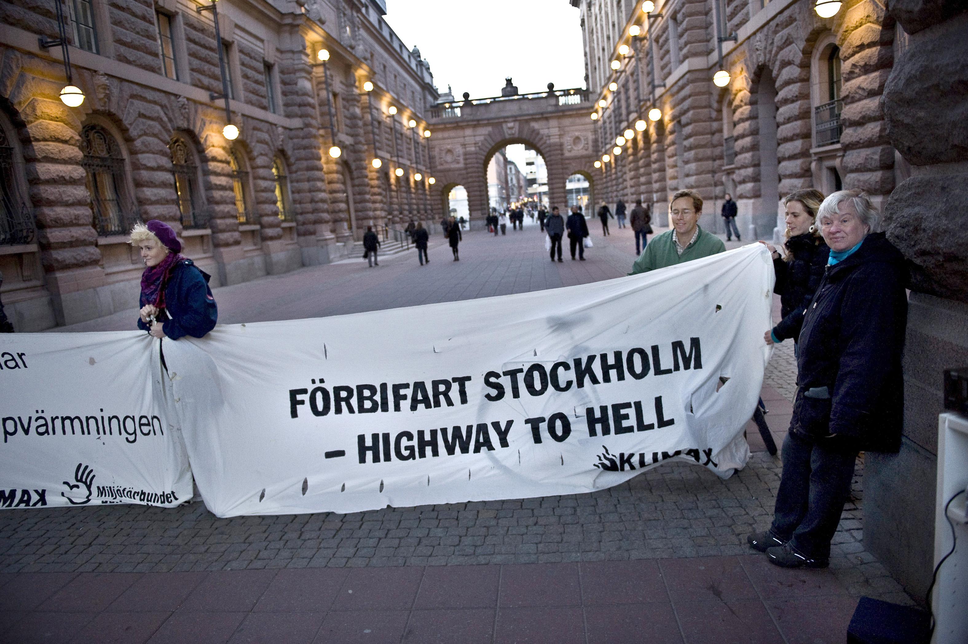 just nu stockholm helkroppsmassage göteborg