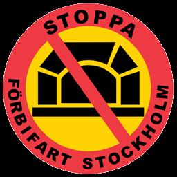 cropped-stoppa_forbifart_stockholm_logo_256.png